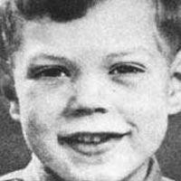 Mik Jagger