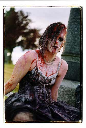 zombie vancouver 03 - Zombi AvatarLar�