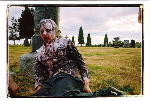 zombie vancouver 04 - Zombi AvatarLar�