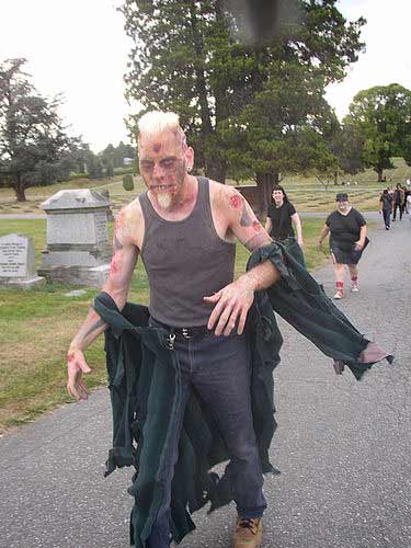 zombie vancouver 06 - Zombi AvatarLar�