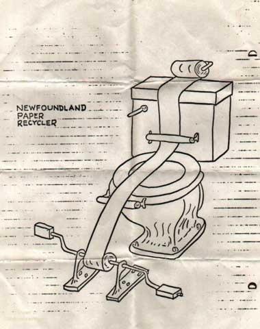 изобретения: