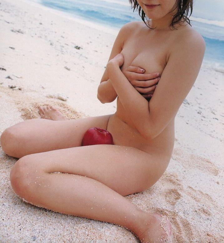 http://fishki.net/pics9/podbor991_20.jpg