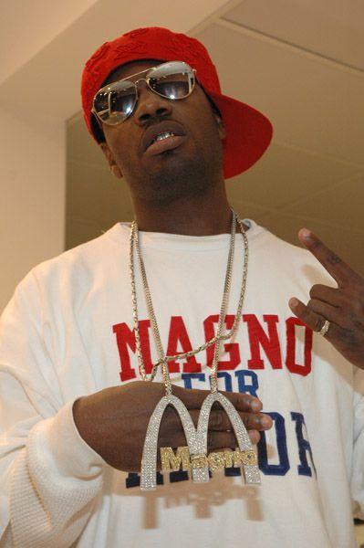 rapper 04