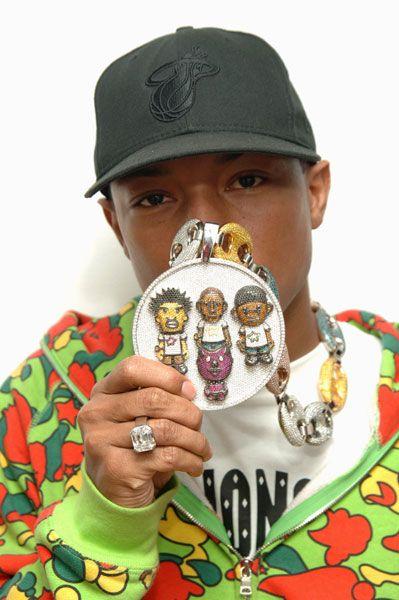 rapper 07