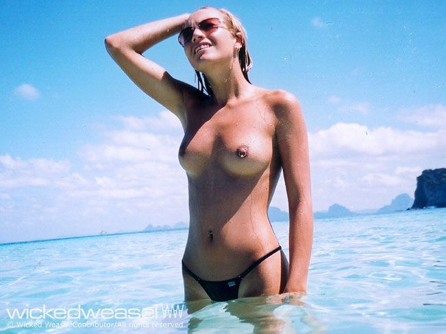 BUFERA.RU - Просмотр эротических фотографий Фото 1625485779 Обнаженная груд