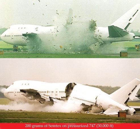 http://fishki.net/picso/air_disaster_02.jpg