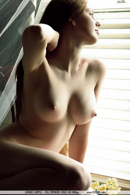 http://fishki.net/picsp/megan_04.jpg