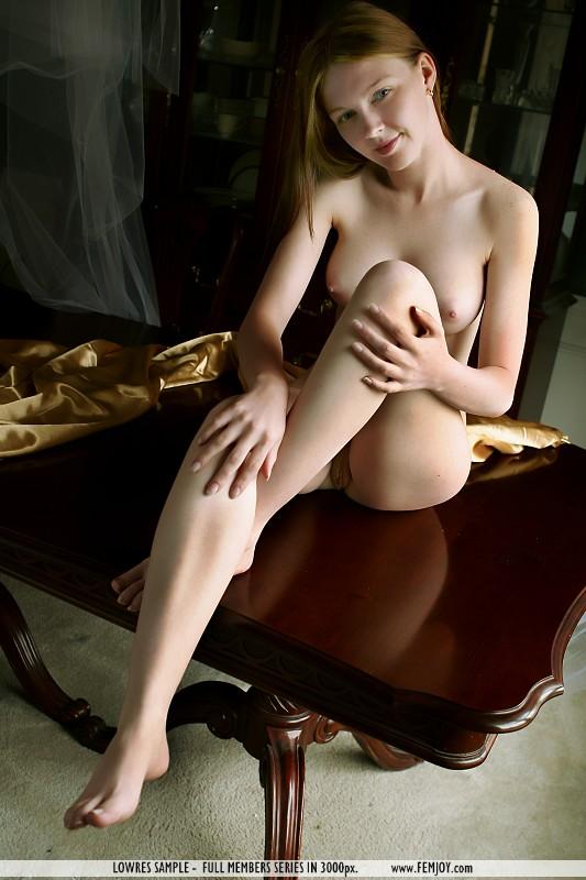 http://fishki.net/picsp/megan_16.jpg