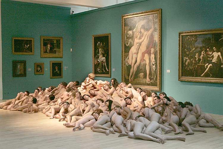 Фото бесплатно голых людей 3
