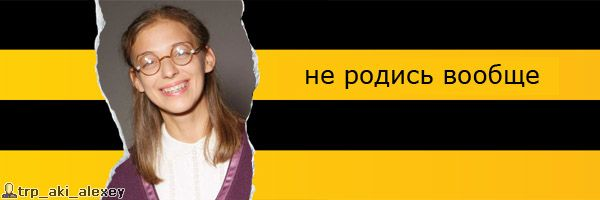 http://ru.fishki.net/picsr/madonna_06.jpg