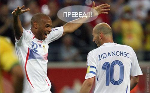 http://ua.fishki.net/picst/kamasutra_01.jpg