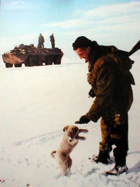 http://fishki.net/picsu/chechnya_105.jpg