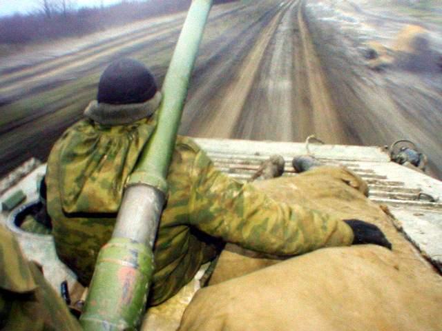 http://fishki.net/picsu/chechnya_12.jpg