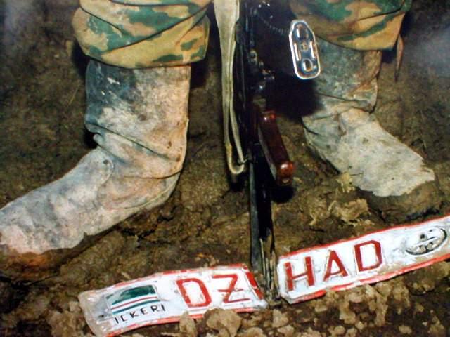 http://fishki.net/picsu/chechnya_127.jpg