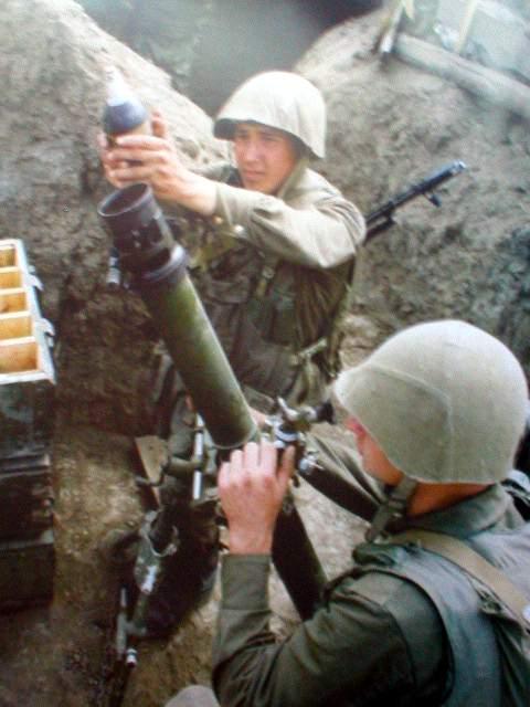 http://fishki.net/picsu/chechnya_14.jpg