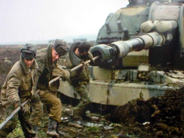 http://fishki.net/picsu/chechnya_20.jpg