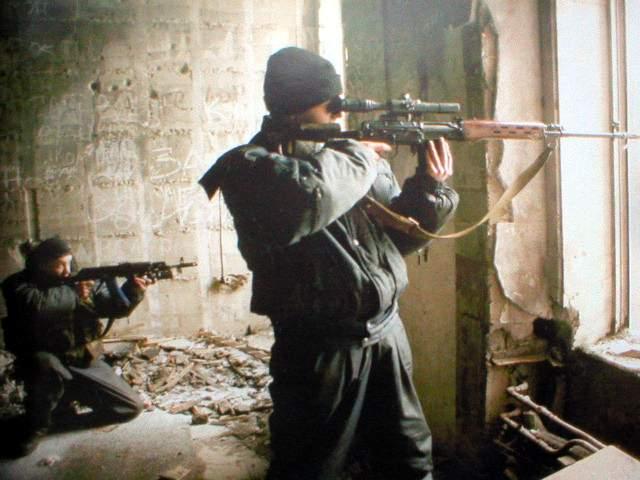 http://fishki.net/picsu/chechnya_30.jpg