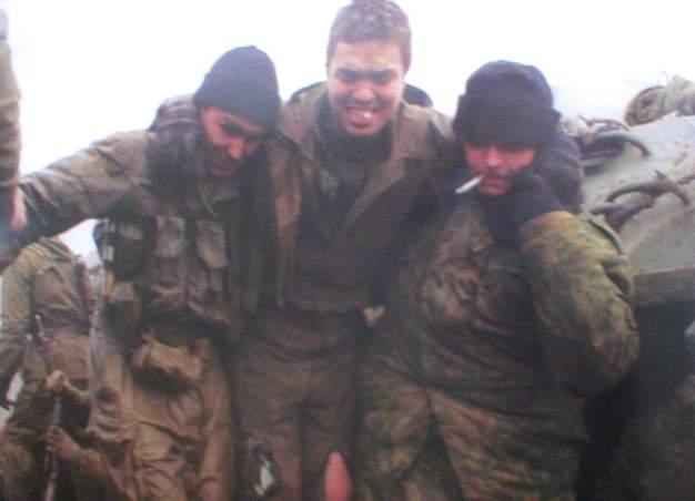 http://fishki.net/picsu/chechnya_43.jpg