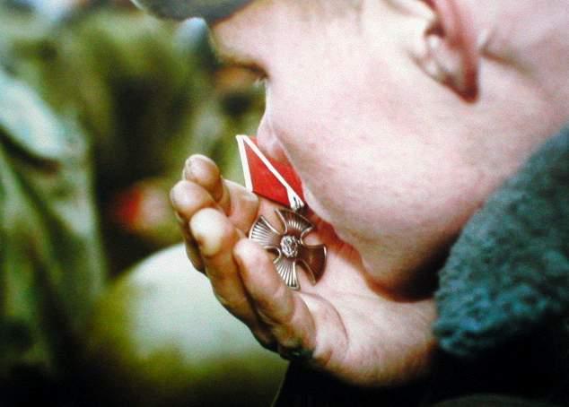 http://fishki.net/picsu/chechnya_93.jpg