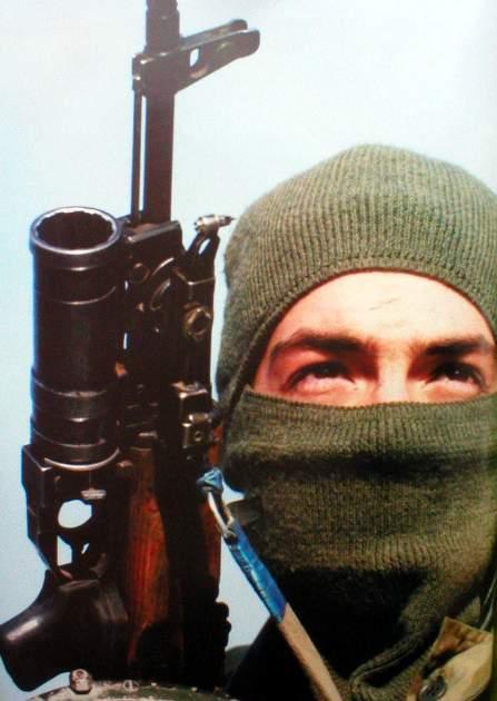 http://fishki.net/picsu/chechnya_94.jpg