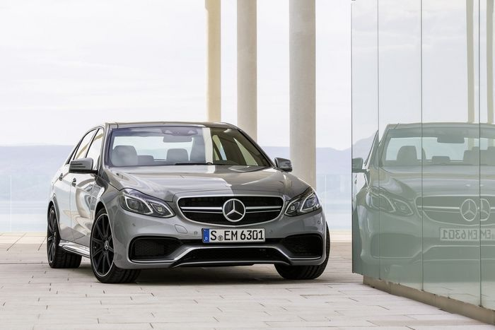 e63 amg estate, mercedes e63 amg