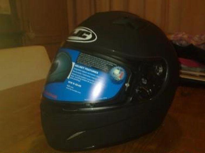 капитан очевидность, шлем, мотоцикл