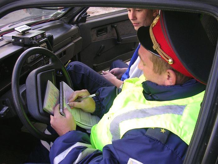 камера фиксации, полиция, гибдд, штраф