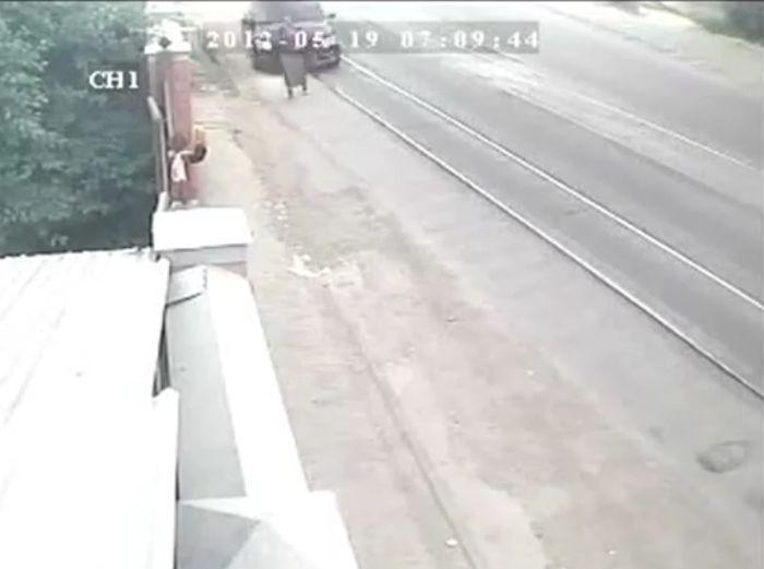 полиция, суд, сбил пешехода, наезд на пешехода