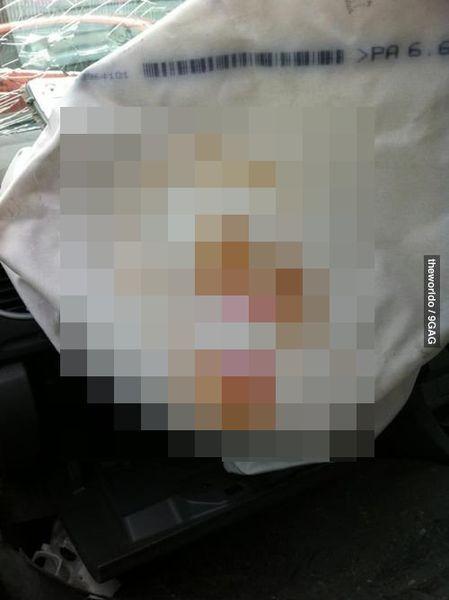 srs airbag, подушка безопасности