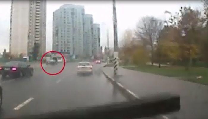 чиновник, наезд на пешехода, сбил пешехода, безнаказанность, абдулкеримов