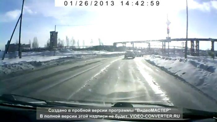 танк, танк на дороге