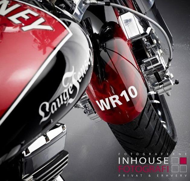 мотоцикл, уэйн руни,
