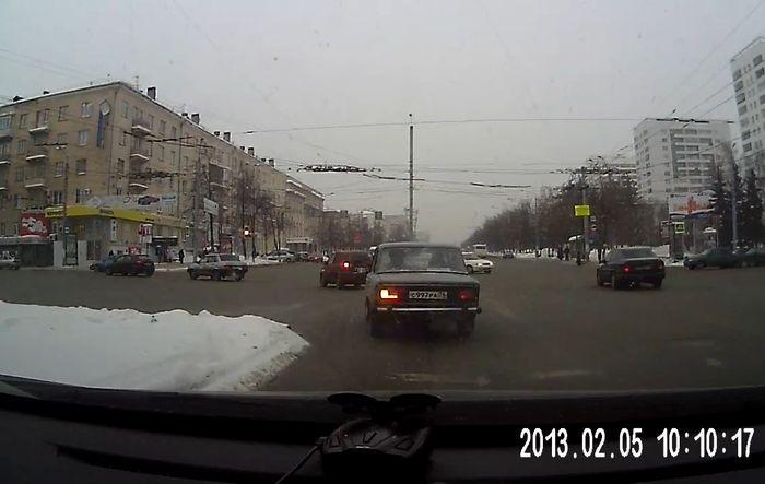 авария, авария дня, авто авария, дтп, жесть, лобовая авария, daewoo nexia, mercedes w124