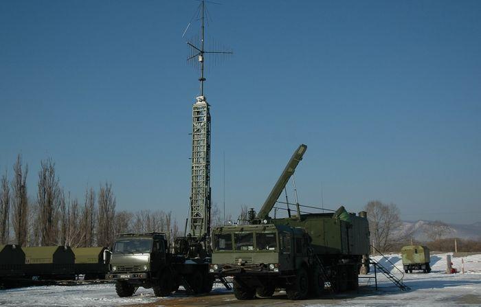 военная техника, военный автомобиль,  (зрс) с-400 триумф, (зрпк) панцирь-с