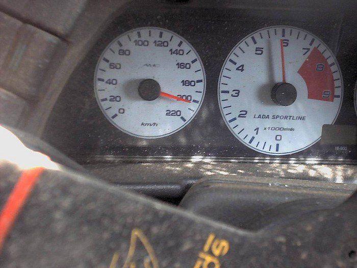 200 км/ч, езда без тормозов, без тормозов, машина без тормозов
