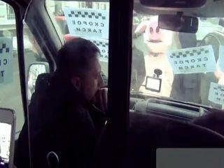 Скорая помощь как такси