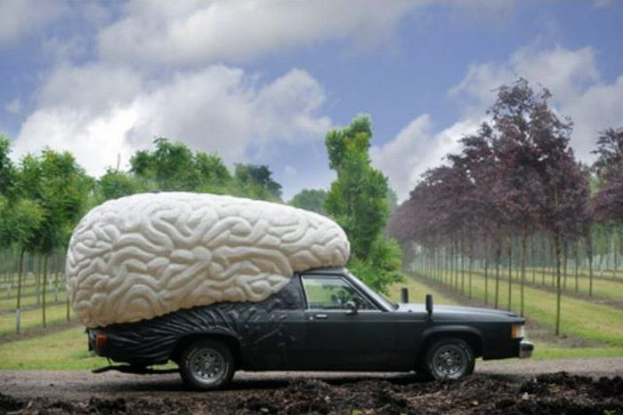самоделкин, продажа авто, braincar