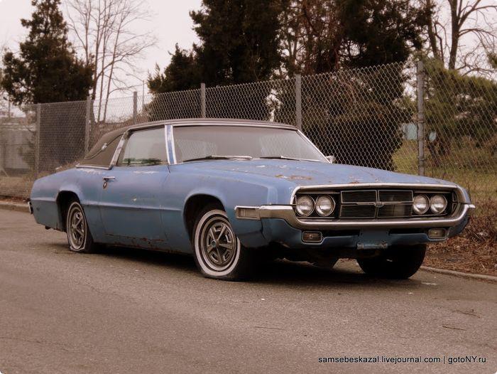 старые автомобили, ретро авто,