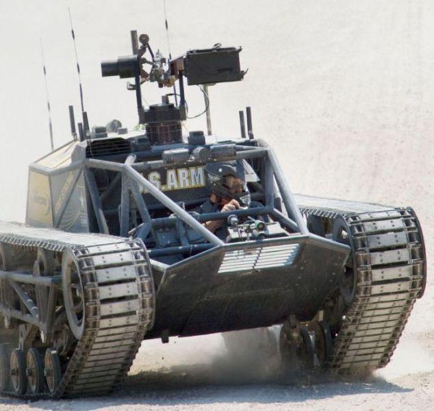 танк, армия сша, военная техника