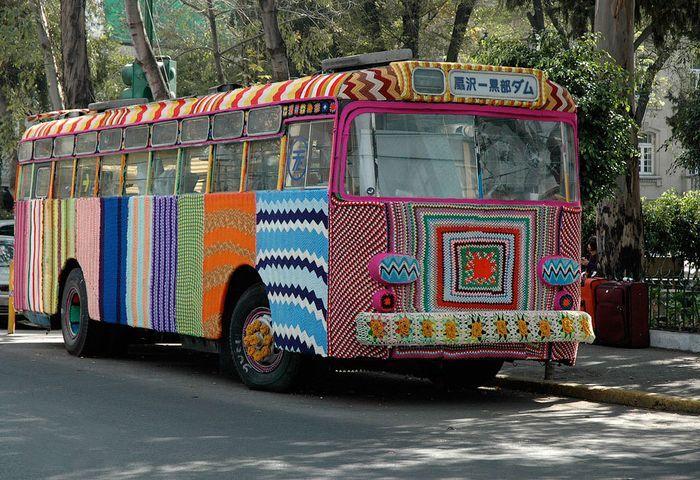 цвет авто, общественный транспорт, трамвай, троллейбус, автобус