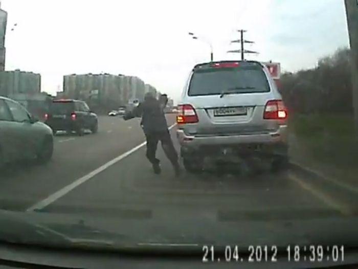 авария, авария дня, авто авария, дтп, жесть, сбил пешехода, наезд на пешехода