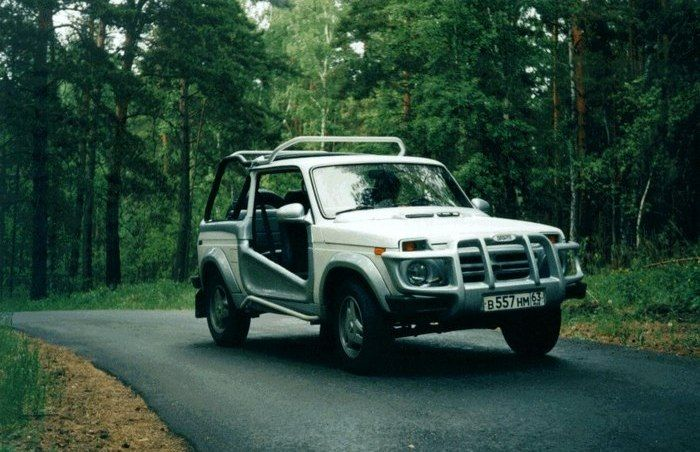 http://ru.fishki.net/picsw//032013/19/auto/niva/auto-012.jpg