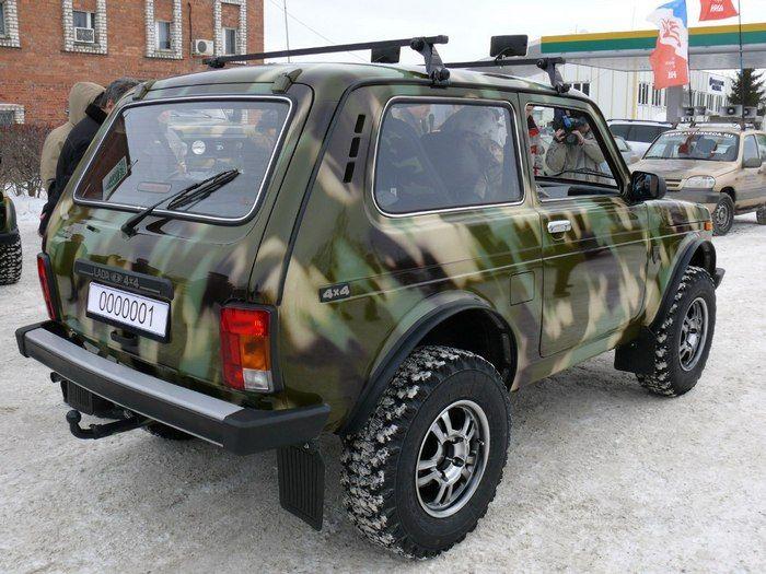 http://ru.fishki.net/picsw//032013/19/auto/niva/auto-017.jpg