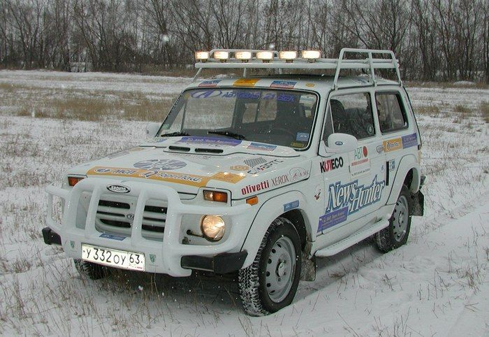 http://ru.fishki.net/picsw//032013/19/auto/niva/auto-018.jpg