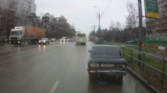 автобус, автоподстава, водитель автобуса, зеленоград