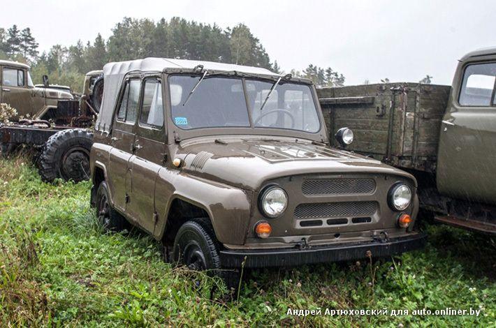 Продажа авто в белоруссии фото