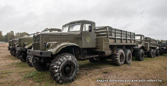 аукцион военной техники, продажа техники, военная техника