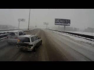 Аварии марта от ру_чп