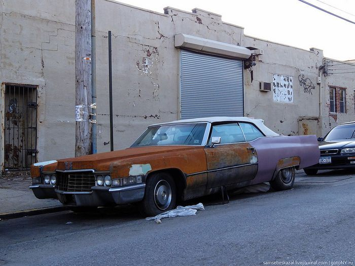 ретро авто, старые автомобили