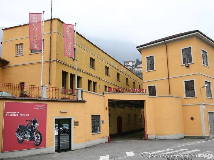 музей. мото-музей, музей мотоциклов, moto guzzi